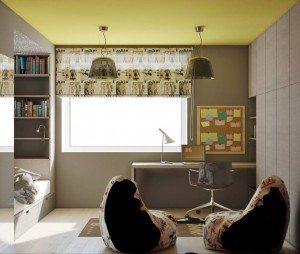 Dievčenská izba01 (1)