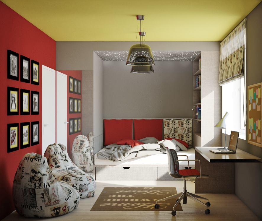 dizajn_jasna_dievcenska_izba