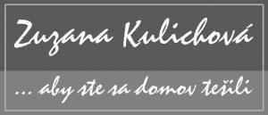 zuzana_kulichova