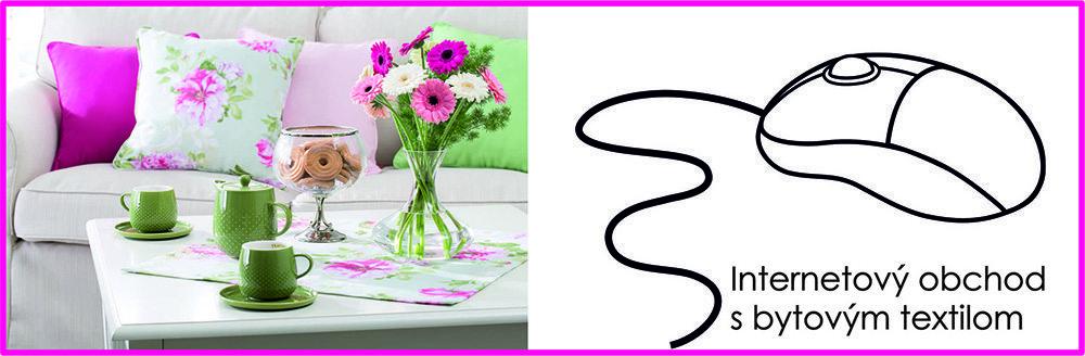 bytovy textil online