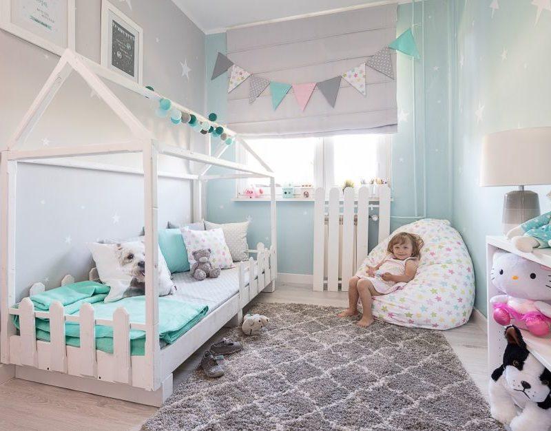 moderna_detska_izba