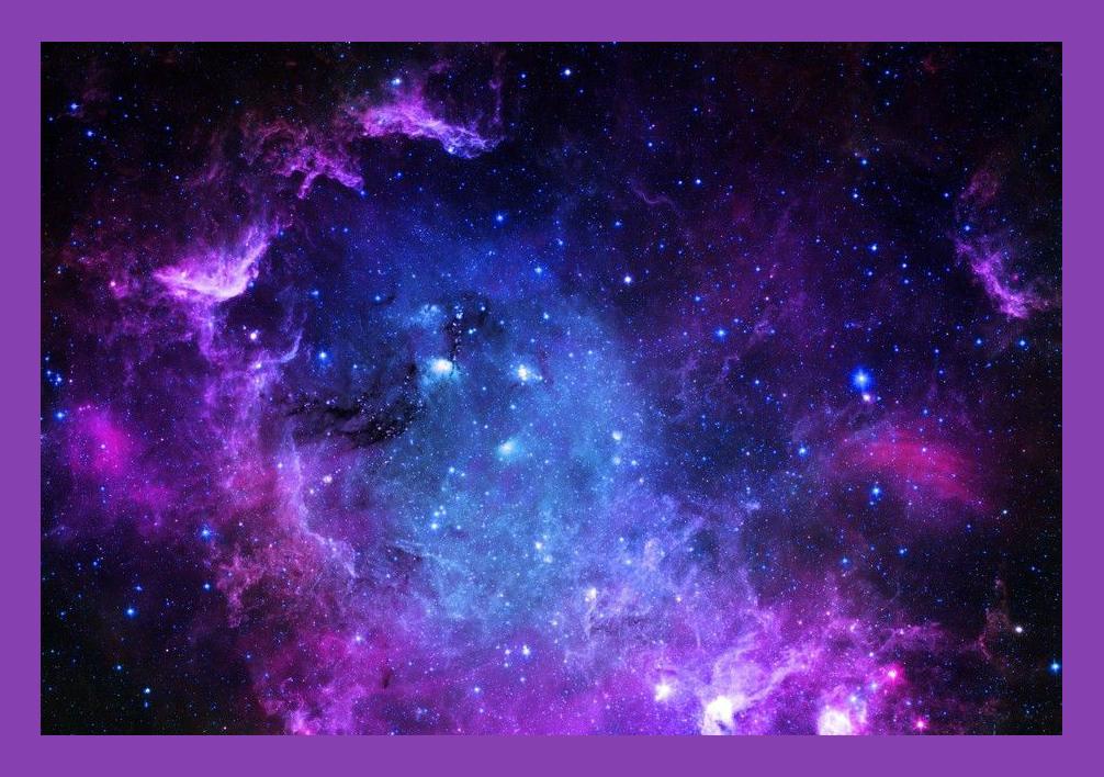 ultra violet_fialova