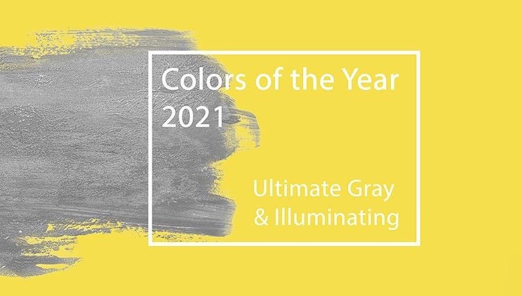 farby 2021